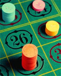 Glossary of Casino Terms - V OnlineCasino Deutschland